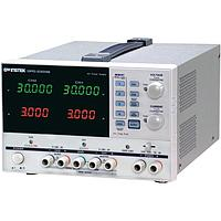 GW instek GPD-3303S Three Output Programmable Linear D.C. Power Supply (30V, 3A, 3CH)